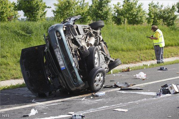 baleset 130512