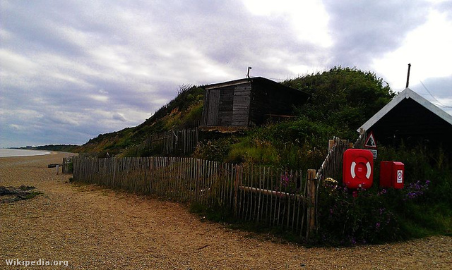 800px-Dunwich Beach