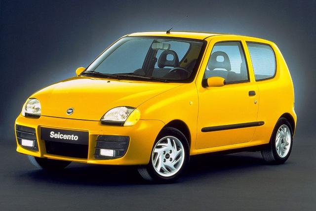 auto/FIAT/SEICENTO 1998-/XLARGE/01fs