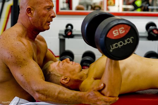 tk3s bm bodybuilders 01176333
