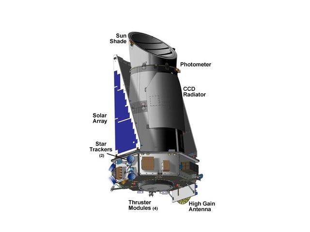 284611main kepler-spacecraft 946-710