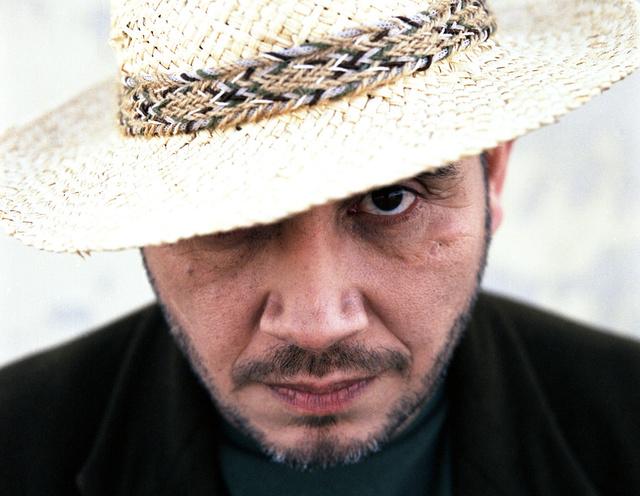 Eduardo Rózsa-Flores