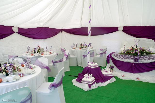 tk3s bm wedding 01393637