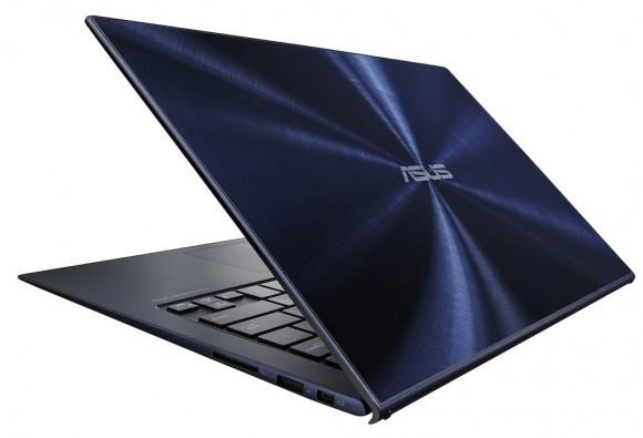 ASUS-Zenbook-Infinity-Ultrabook 2-580x395