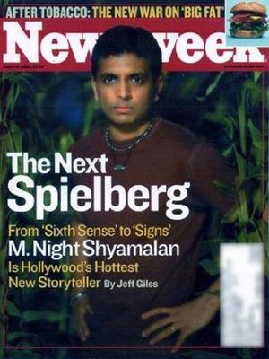 shyamalan-newsweek-cover-thumb-300xauto-38886