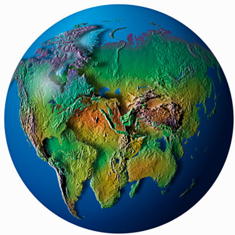 Continents-colliding-is-t-001 (1)
