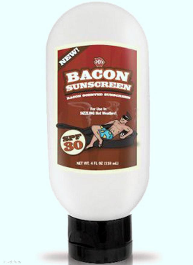 tk3s swns bacon suncream 01
