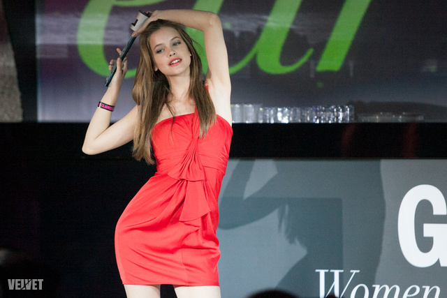 35-glamour 2012-IMG 0882