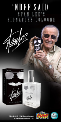 jads stanlee orderpage graphic 2