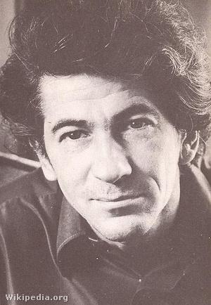 Marsall László 1980-ban