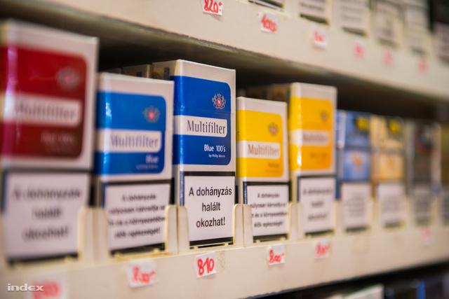 nemzeti dohánybolt budapest térkép Index   Gazdaság   Itt vannak a nemzeti dohányboltok nemzeti dohánybolt budapest térkép