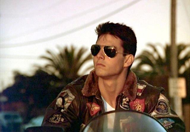Tom-Cruise-Top-Gun-031