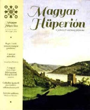 magyarhyperion1