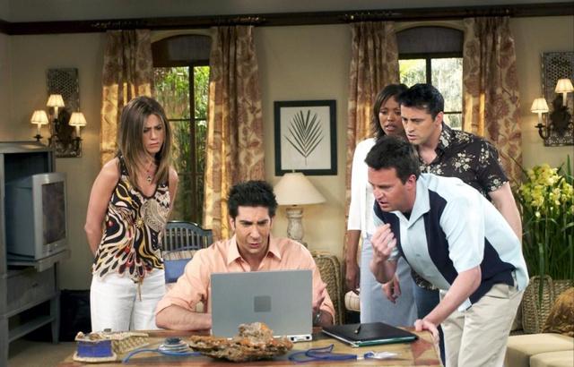 934 friends-serie-tv-friends-525274342