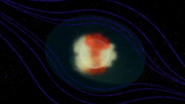 heliosphere-animation-thumbnail