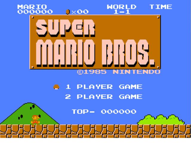 super-mario-bros.png