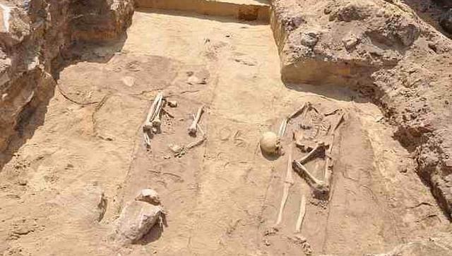 Encuentran-esqueletos-vampiro-Polonia MDSIMA20130714 0061 7