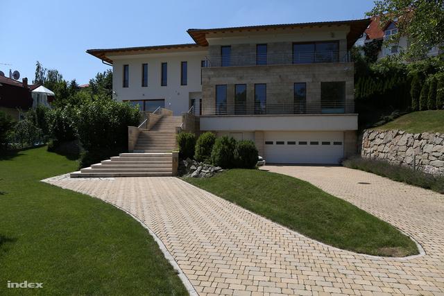 Ez a lakás kevesebbe kerül, mint 700 millió forint
