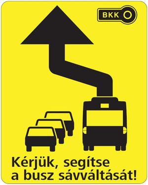 buszsegítő-Kálvin