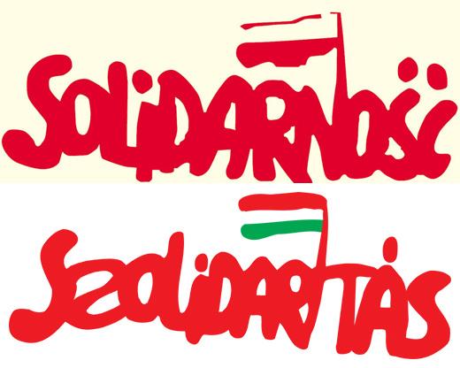szolidarit