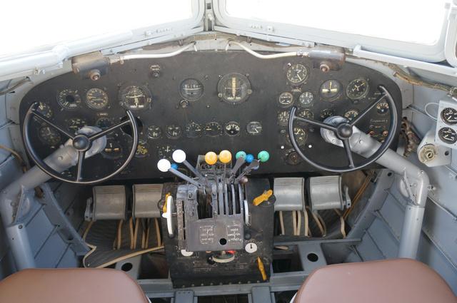Li-2 (HA-LIQ)