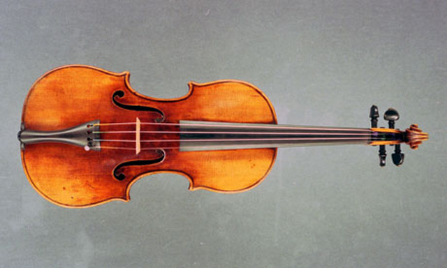 Stradivarius-violin-006
