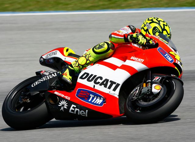 Fotó: motorcyclenews.com