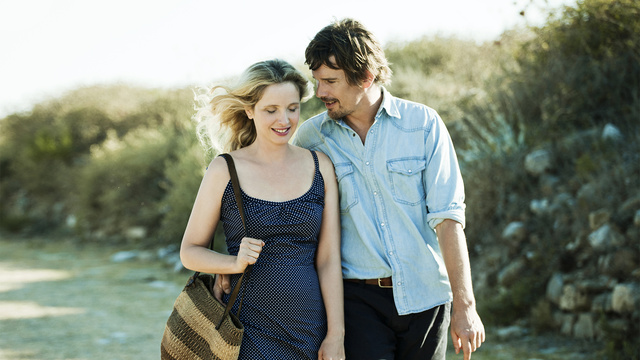 before midnight 4