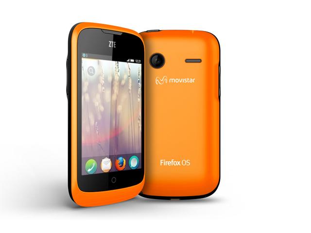 ZTE-Open-Orange-white-20130129