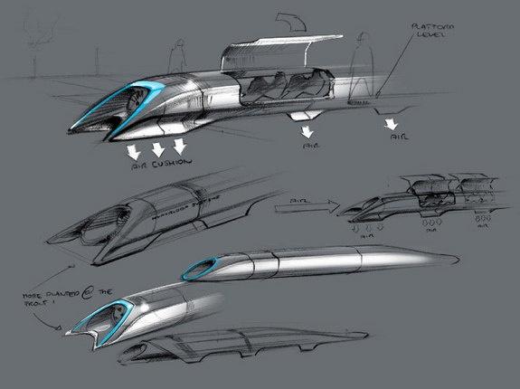 musk-hyperloop-sketches