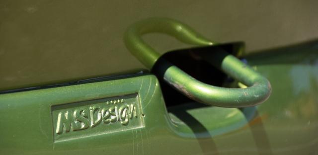 Az MS Design egy osztrák cég