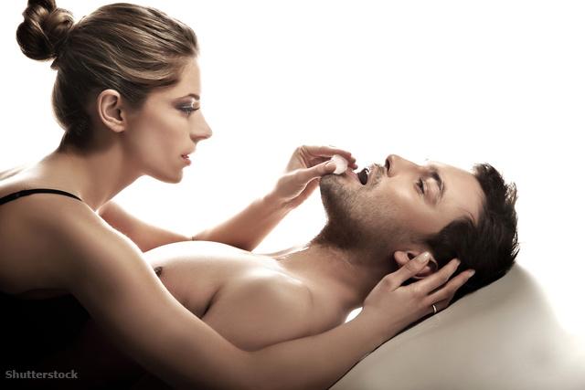 meleg bőr szexuális játékok elterjedt tini punci kép