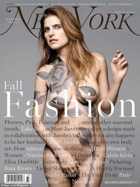 lake-bell-new-yorker2-492x656