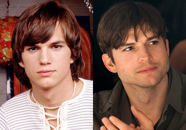 ashtonkutcher-1