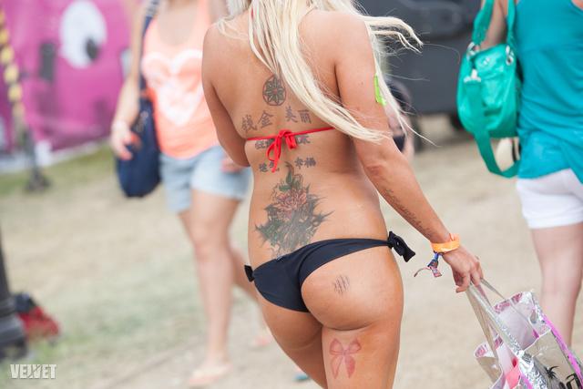 21-tatoo-IMG 4893