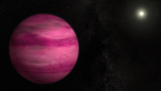 GJ504b Exoplanet FINAL