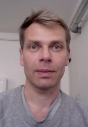 Wolfgang Herrndorf (Closeup).png