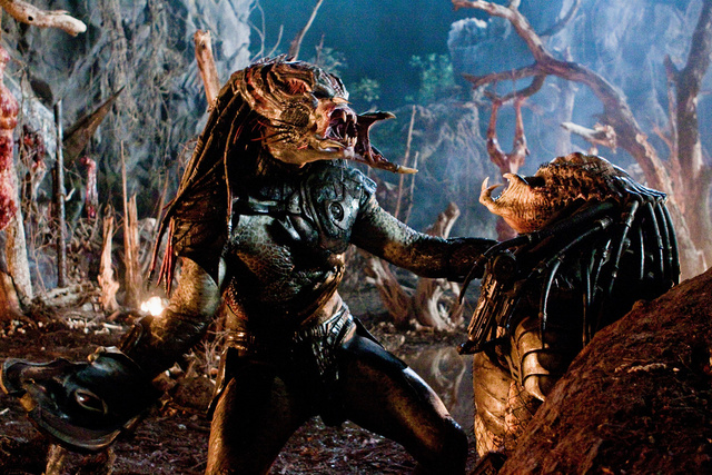 Predators-movie-image-141