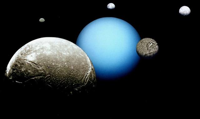 uranus-moons-montage