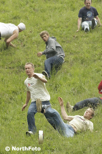 swns cheese rolling 110014071