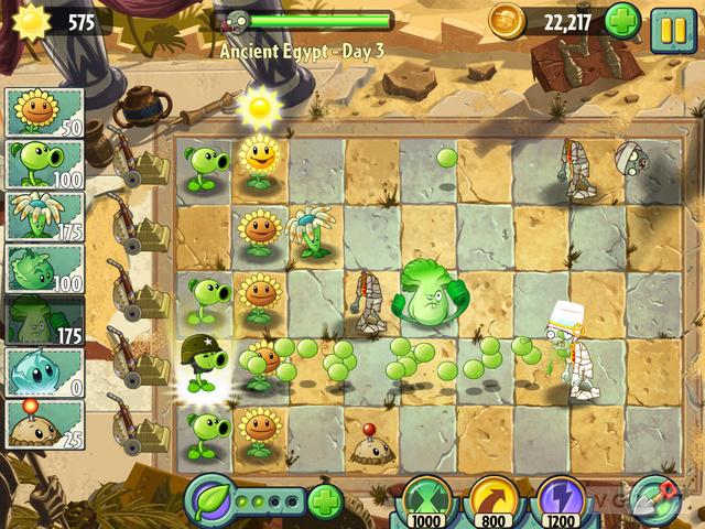 Plants-vs-Zombies-2-1