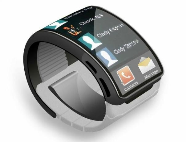 samsung-galaxy-gear-watch 0