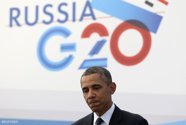 2013-09-06T155122Z 95209898 GM1E9961U6201 RTRMADP 3 RUSSIA-G20