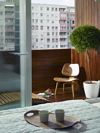 Építész tervező:Csap Viktor/Design Tudakozó, Fotó: Babai Csaba/Flashback