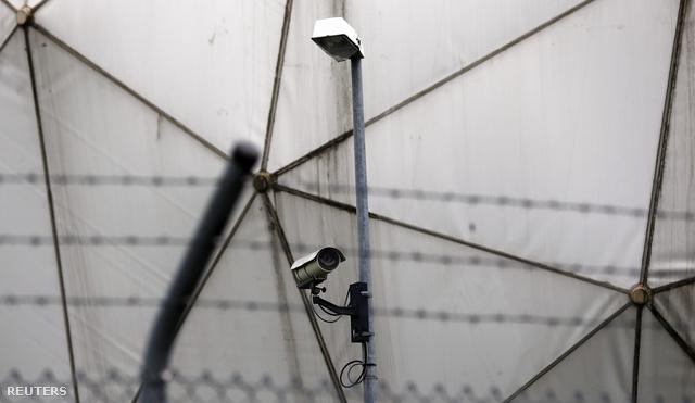 2013-08-13T104930Z 623200068 GM1E98D1FIQ01 RTRMADP 3 USA-SECURIT