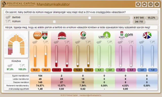 1. Ipsos.png