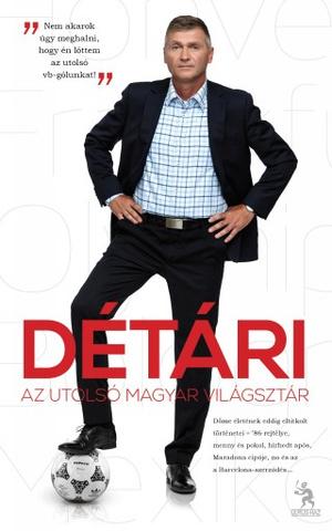 Détári
