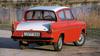 Ford Anglia 105E 1959