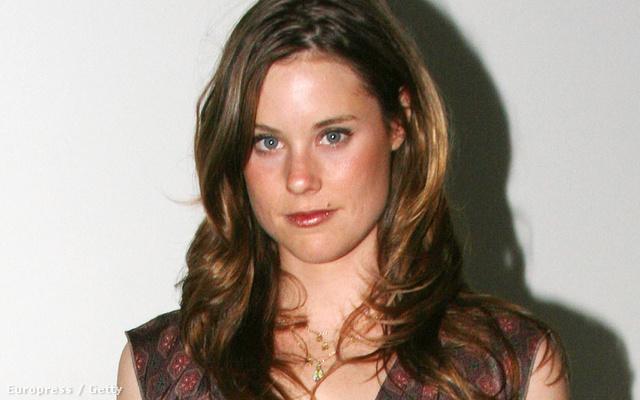 Ashley Williams 2006-ban tűnt fel a sorozatban (bár később még előkerült)