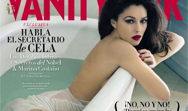 vanity-fair-es-2013-febrero001